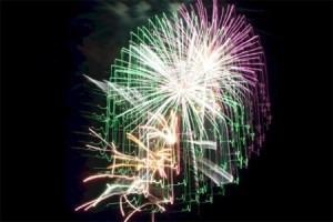 4-july-2012-p4