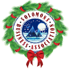 solomos-christmas-2013-logo-small